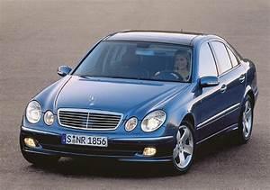 Mercedes Classe C 2006 : 2006 mercedes benz e class overview cargurus ~ Maxctalentgroup.com Avis de Voitures