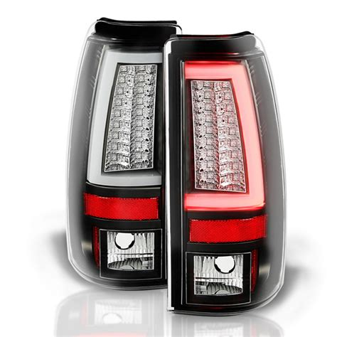 2006 silverado led lights spyder 2003 2006 silverado led lights w led