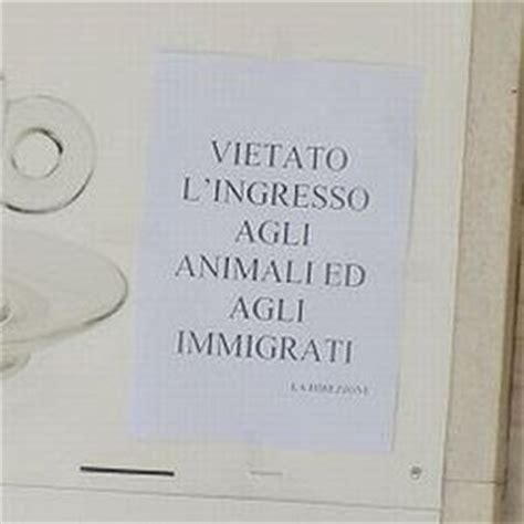 Vietato L Ingresso Ai Cani by Vietato L Ingresso Ai Cani E