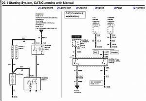 diagram] wiring diagram for ford f650 full version hd quality ford f650 -  xfinitywiringm.repni.it  xfinitywiringm.repni.it