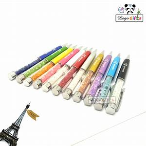 online buy wholesale personalized pens wedding favors from With personalized pens for wedding favors
