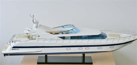 Used Boats For Sale Ta Area by Mangusta 105 Model Available From Nicolle Associates