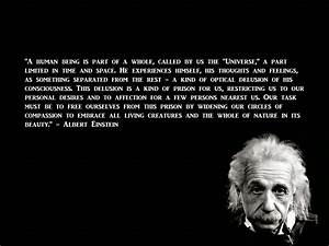 By Albert Einstein Education Quotes. QuotesGram