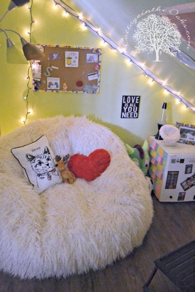 pin  teenage girl room ideas