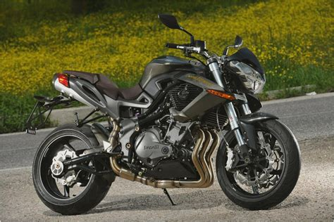 Benelli Tnt 899 Wallpapers by 2008 Benelli Tnt 899 S Pics Specs And Information