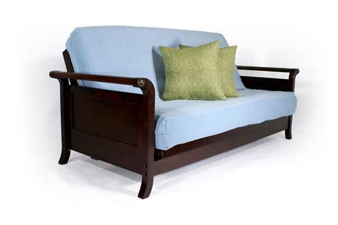 futon frame futon frame s futons home