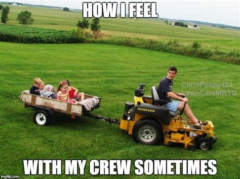 Lawn Mower Meme - 58 best lawn humour images on pinterest ha ha funny images and funny stuff