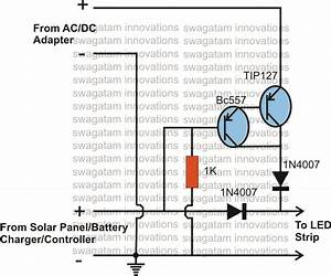 12v changeover relay wiring diagram wiring diagram and With solar 12v battery wiring diagrams