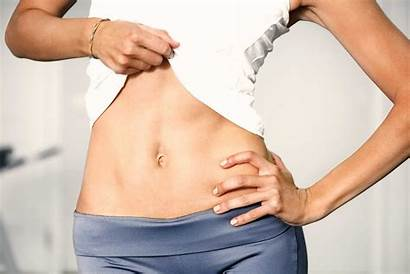 Belly Fat Lose Stomach Flatten Without Diet