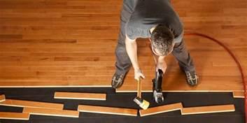 pro source floors marietta ga floor hardwood flooring marietta ga hardwood flooring