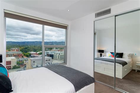 Adelaide Appartments by Furnished Apartment In Adelaide Convido Corporate Housing
