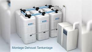 Fertigkeller Kosten Rechner : trinkwasser trennstation 16 trinkwasser teilversorgung wilo industriesysteme 08 l ~ Frokenaadalensverden.com Haus und Dekorationen