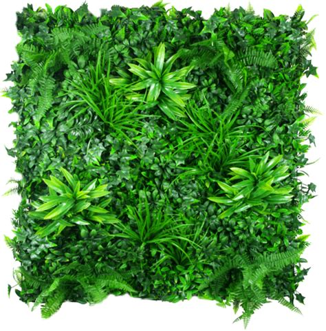 Vertical Garden Brisbane by Daintree Artificial Green Wall Vertical Gardens