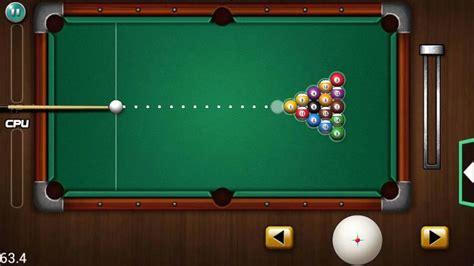 pool games   fun