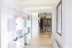 Begehbarer Kleiderschrank Dachgeschoss : begehbarer kleiderschrank im dachgeschoss nanna wohnideen einrichten ~ Sanjose-hotels-ca.com Haus und Dekorationen
