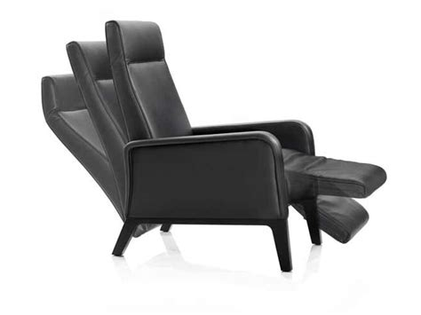 Poltrona Con Poggiapiedi Ikea : Poltrona Reclinabile Con Poggiapiedi Stuart By Wittmann