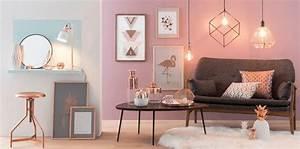 Maison Du Monde Frankfurt : maisons du monde sconti 25eur ottobre 2018 approfitta picodi italia ~ Eleganceandgraceweddings.com Haus und Dekorationen