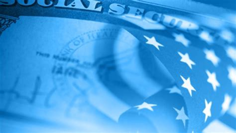I would love to connect with you! Arkansans can now order replacement Social Security cards online | KATV