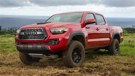 Ford Raptor Competitor by Ford Ranger Raptor How Does It Stack Up Against The