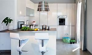 Haus Gehört Nur Einem Ehepartner : k chenplanung mit schw rerhaus schwoererblog ~ Lizthompson.info Haus und Dekorationen