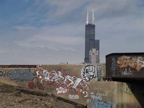 art crimes chicago