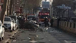 Accident Ile De France : rueil malmaison trois morts et un bless dans un accident de circulation france 3 paris ile ~ Medecine-chirurgie-esthetiques.com Avis de Voitures
