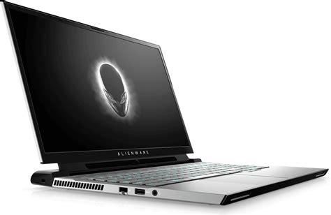 alienware    gaming laptops   slimmer