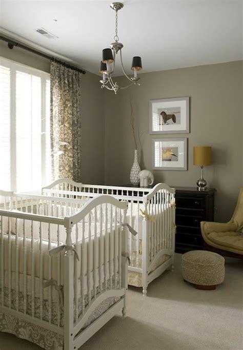 meuble chambre bebe davaus meuble chambre bebe orchestra avec des