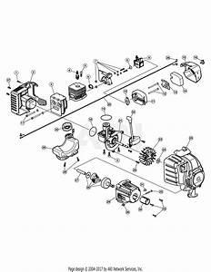 Wiring Diagram  35 Yard Machine Tiller Parts Diagram