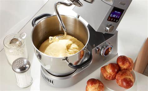 cuisine de chef qui fait la cuisine luxe awesome cuisine chef