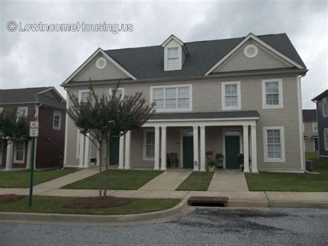 for rent macon ga fresh rent to own homes in macon ga macon ga low income housing macon low income apartments