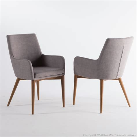 tissus pour chaise chaises tissus
