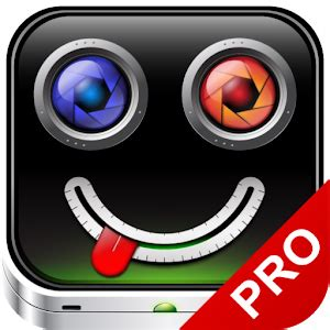 nomao camera apk download free