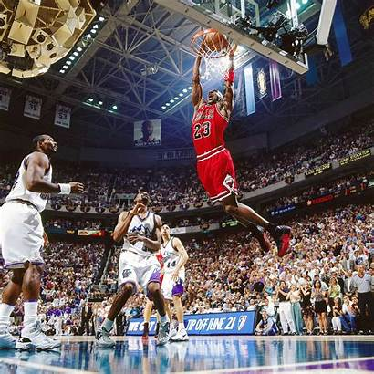 Jordan Dunk Michael Air Dunks Bulls Chicago