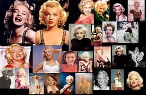 Beauty Marilyn - Marilyn Monroe Fan Art (24488678) - Fanpop