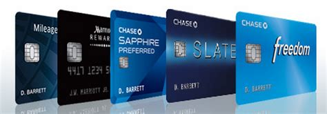 We have some of the best offers and deals in malaysia! Applied And Approved For Yet Another Chase Card - A New ...