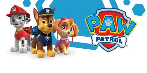 everest jumping paw patrol clipart png paw patrol everest clipart bbcpersian7 collections Unique