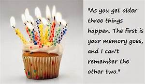 Funny Happy Birthday Quotes, Cards, Wishes and Pictures