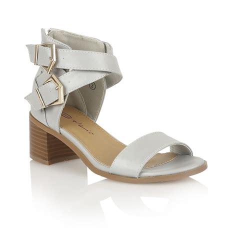 grey sandals craftysandalscom