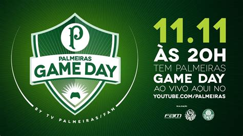 A flawless strategy that spared our main players of the wear and tear in the group stage of the são… Palmeiras Wallpapers (64+ images)