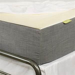 exceptionalsheets memory foam mattress topper 2 inches With best selling mattress topper
