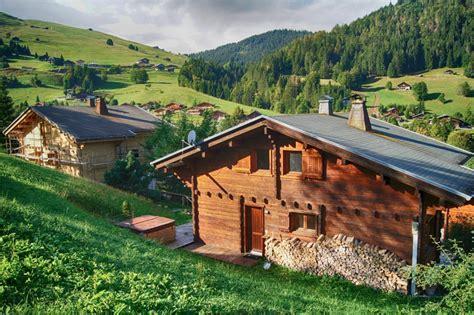 chalet for sale in la clusaz haute savoie 6 bedroom ski chalet in la clusaz traditional