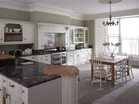 Dig The Most Enchanting Kitchen Collection In The Show