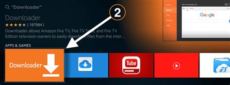 How To Watch & Install HBO Max On FireStick/FireTV [2020]