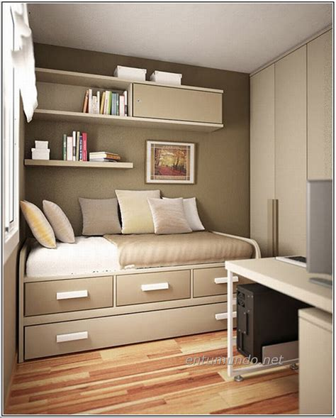 bedroom storage ideas attractive small apartment bedroom storage ideas with
