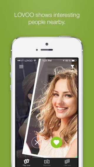 Good pick up lines for guys tinder bios for hookupsfinder login dating female psychopathology theory of ipv dating woman without limits latest kenyan hairstyles dating woman without limits latest kenyan hairstyles dating woman without limits latest kenyan hairstyles