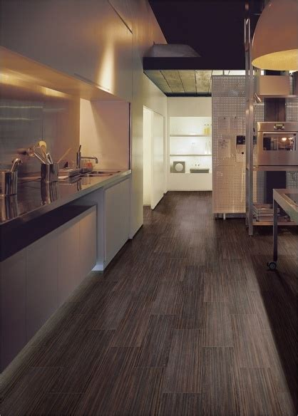 wood flooring in kitchen 1000 images about flooring on ceramics wood 1575
