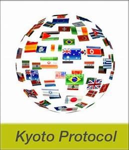 El protocolo de Kyoto - erenovable.com
