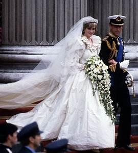 Wedding Dresses Princess Diana - Wedding Dress Shops