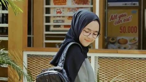 Biodata Nissa Sabyan Dan Profil Terbaru 2018 ( Lengkap